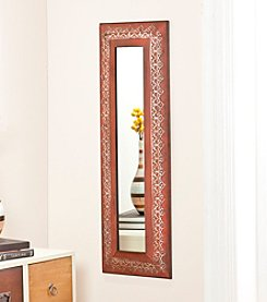Southern Enterprises Adalyn Decorative Mirror