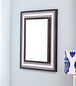 Southern Enterprises Bamburgh Decorative Mirror