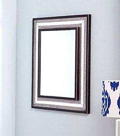 Southern Enterprises Bamburgh Decorative Mirror