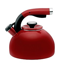 Circulon® 2-qt. Morning Bird Teakettle