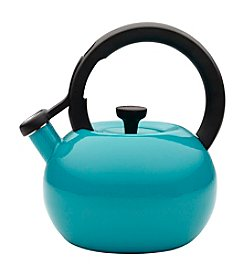 Circulon® Circles Teakettle