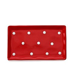 Maxwell & Williams® Sprinkle Rectangle Tray