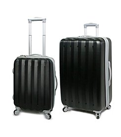 Fila Marina Luggage Collection