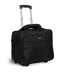 J World® Sheffield Black Rolling Business Case