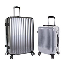 J World® Titan Luggage Collection
