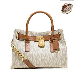 womens prada wallet - Michael Kors handbags, totes and clutches for 2014 | Top of ten