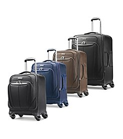 Samsonite® Silhouette Sphere Luggage Collection