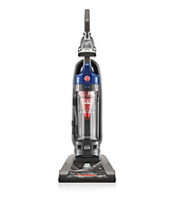 Hoover® Windtunnel 2: High Capacity Dual Cyclonic Bagless Upright Vacuum