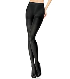 ASSETS® Red Hot Label™ by Spanx Super Control Shaping Pantyhose