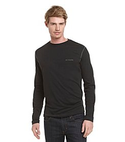 Columbia Men's Long Sleeve Thistletown Park Tee