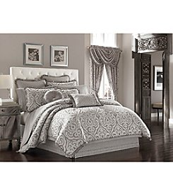 Babylon Bedding Collection by J.Queen New York
