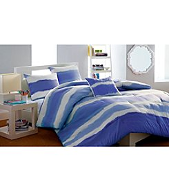 Skylar Bedding Collection by Steve Madden