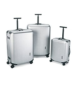 Samsonite® Inova Luggage Collection + $50 Gift Card by mail