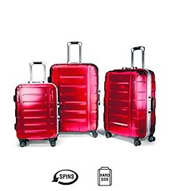 Samsonite® Cruisair Bold Luggage Collection