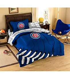 Chicago Cubs™ Comforter Set