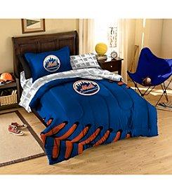 New York Mets® Comforter Set