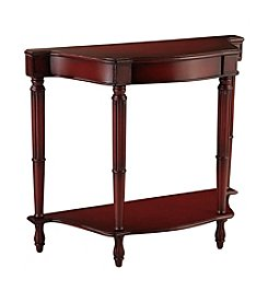 Powell® Weston Console Table