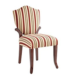 Powell® Wellington Side Chair