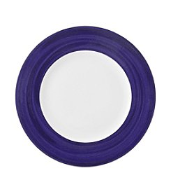 Mikasa® Cadence Cobalt Dinner Plate