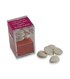 Carolee® Jewelry Essentials Clip Earring Pads