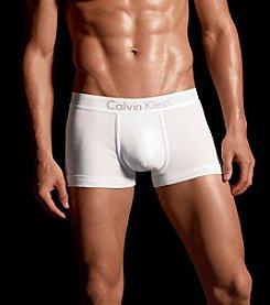 Calvin Klein Men's 2-Pack Trunk