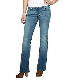Levi's® 524™ Coast Is Clear Bootcut Jeans