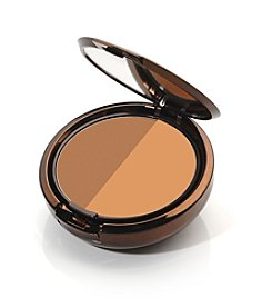 Fashion Fair TRUE FIX™ Foundation