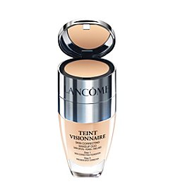 Lancome® Teint Visionnaire Skin Correcting Makeup Duo Dark Spots - Pores - Fine Lines