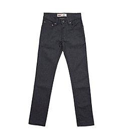 Levi's® 510™ Boys' 8-20 Skinny Denim Jeans - Ziggy