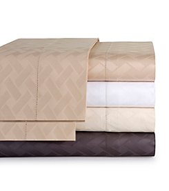Celeste Home 410-Thread Count Pima Cotton Sheet Set
