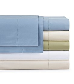 Pointehaven 600-Thread Count Supima Cotton Sheet Set
