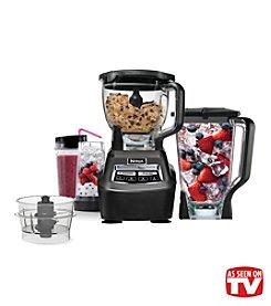 Ninja® BL771 Mega Kitchen System