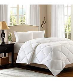 Sleep Philosophy Down-Alternative Comforter with 3M® Stain Release Treatment