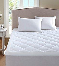 Sleep Philosophy 3M® Moisture Treated Waterproof Mattress Pad