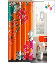 Madison Park® Valencia Shower Curtain