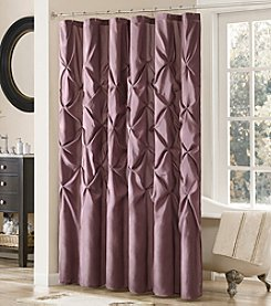 Madison Park™ Laurel Shower Curtain