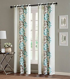 Madison Park™ Anaya Window Treatment