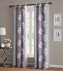 Madison Park™ Anaya Window Curtain