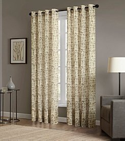 Madison Park™ Piccadilly Window Treatment