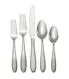 Oneida® Reyna 45-pc. Flatware Set