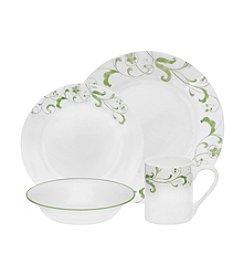 Corelle Impressions® Spring Faenza 16-pc. Dinnerware Set
