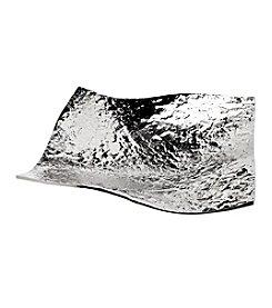Godinger® Lava Wavy Bowl