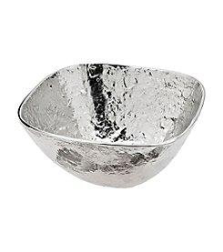 Godinger® Lava Square Salad Bowl