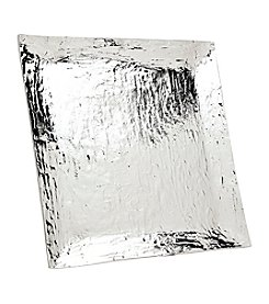 Godinger® Lava Square Tray