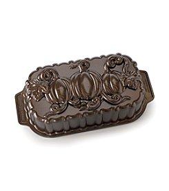 Nordic Ware®  Pumpkin Loaf