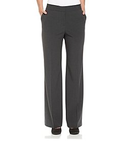 Nine West® Bi-Stretch Pant