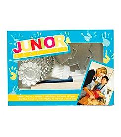 Fox Run Craftsmen® Junior Bake Set
