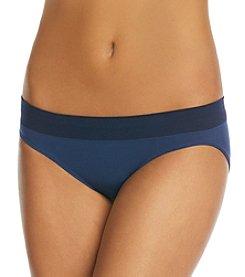 Jockey® Modern Micro-Seamfree Bikini