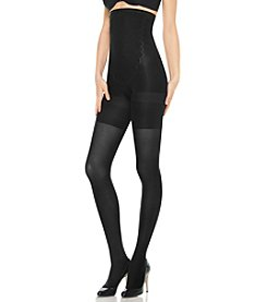 ASSETS® Red Hot Label™ by Spanx High-Waist Shaping Tights