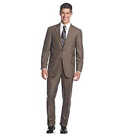 Dockers® Men's Tan Classic Fit Suit Separates